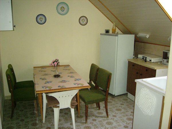 Apartmanház a Balatonnál - kép: #2